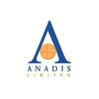 Logo-AnadisLimited.png