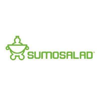 Sumo.jpg
