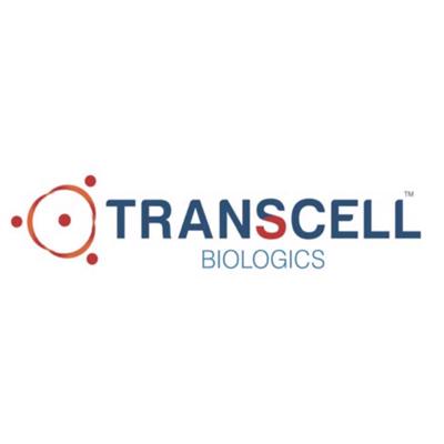 Transcell.jpg