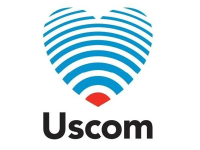 UScom.jpg