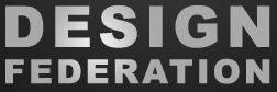 design-federation