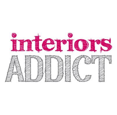 interiors addict.jpg