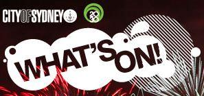 city_of_sydney_logo.jpg