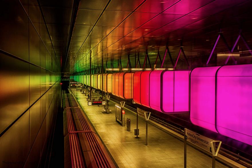 Art Pharmacy Consulting_Hafencity University Station Hamburg 3.jpg