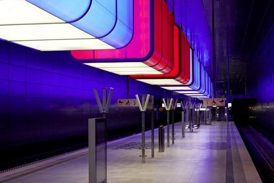 Art Pharmacy Consulting_Hafencity University Station Hamburg 2.jpg