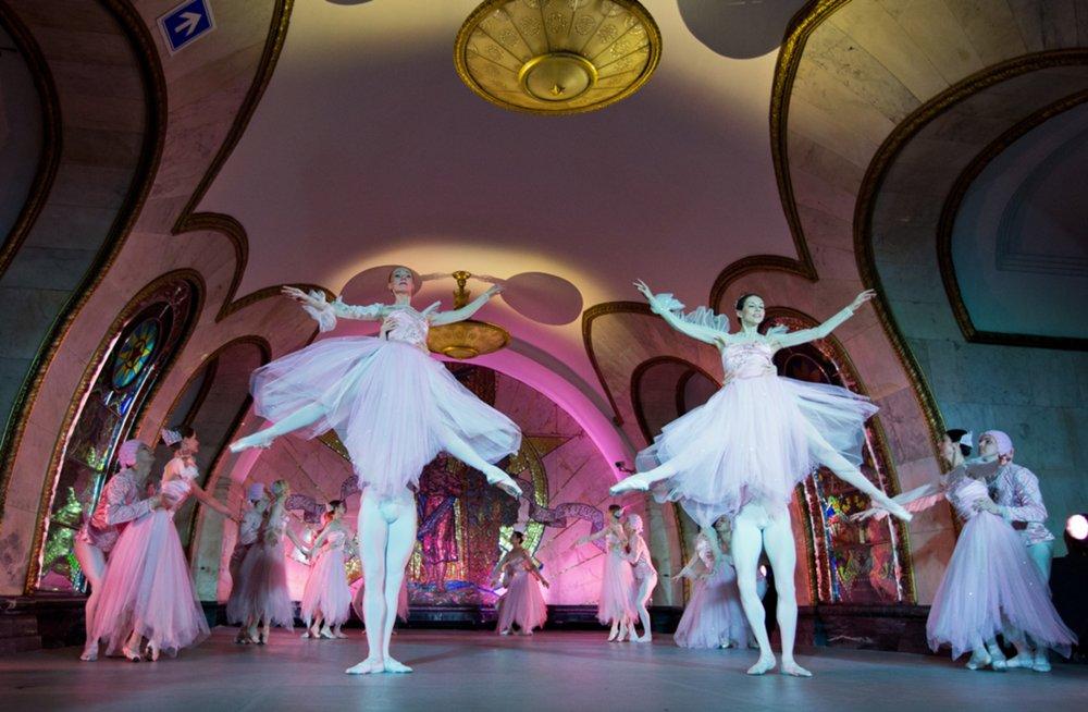 Art Pharmacy Consulting_kremlin ballet 2.jpg