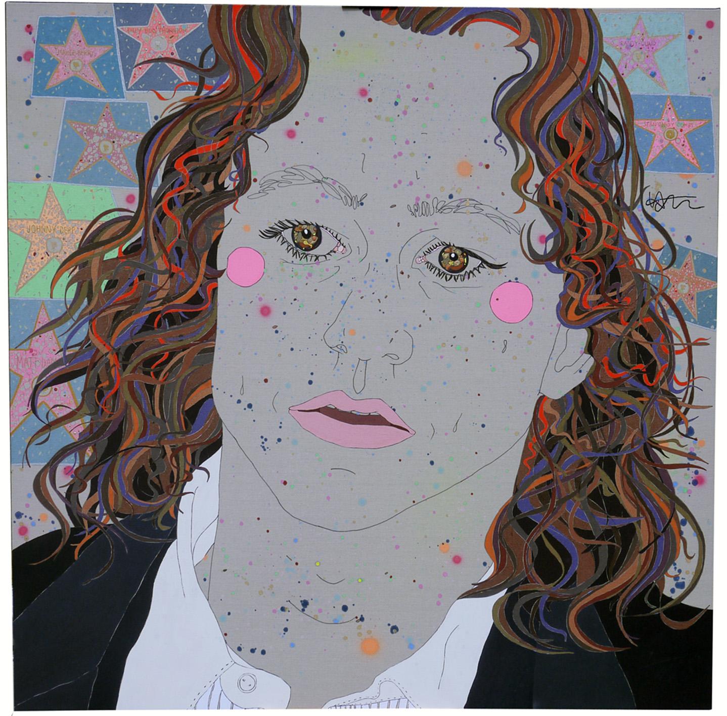 3. Heath Ledger.jpg