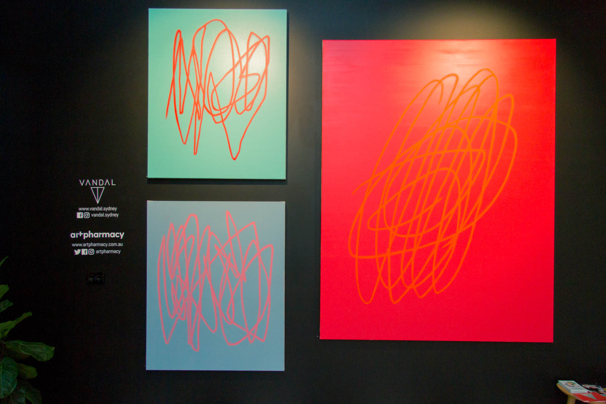 Art Pharamacy_Vandal Gallery_Pressure Sensitive_ Joel Dickens_7D_Vandal Pressure Sensitive 010.JPG