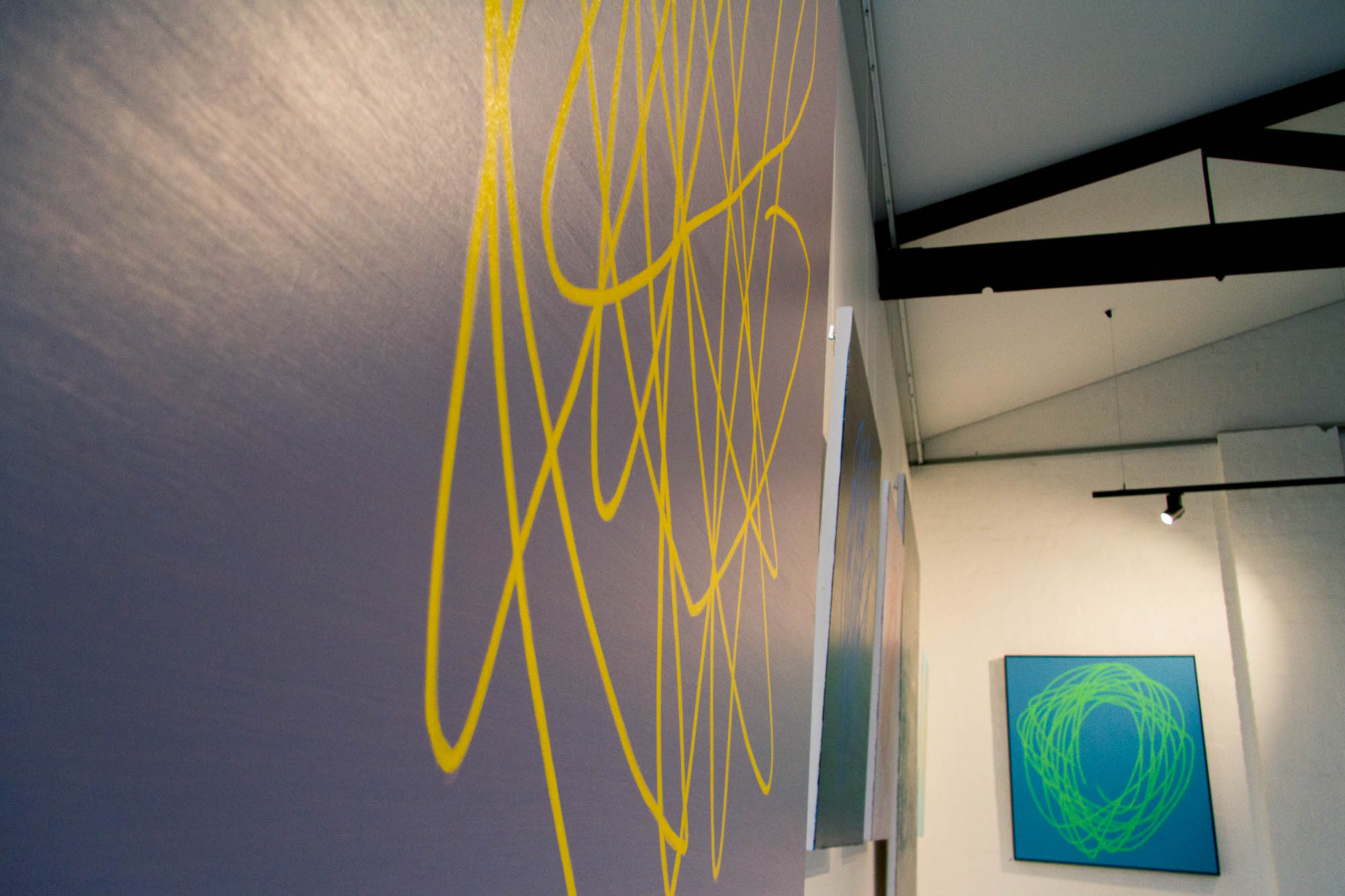Art Pharamacy_Vandal Gallery_Pressure Sensitive_ Joel Dickens_7D_Vandal Pressure Sensitive 012.JPG