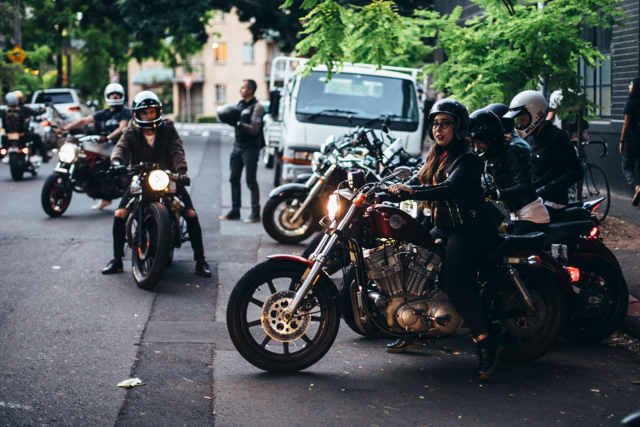 Art Pharamacy_Vandal Gallery_Sabotage MotorcyclesTwenty20_exhibition_6185.jpg