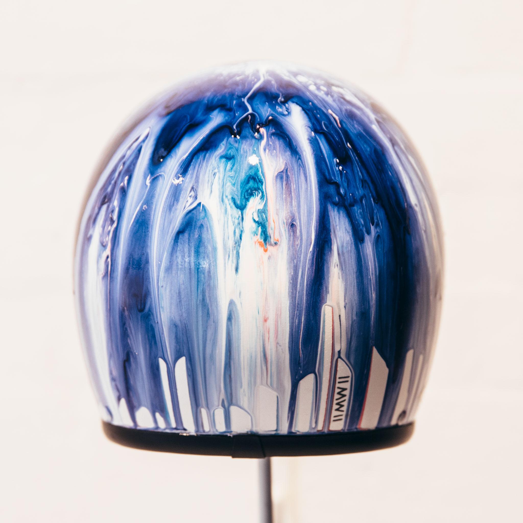 Art Pharamacy_Vandal Gallery_Sabotage MotorcyclesTwenty20_exhibition_5393.jpg