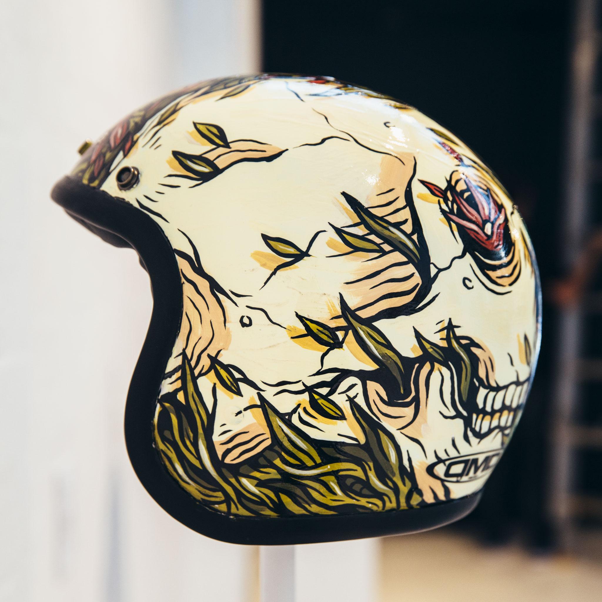 Art Pharamacy_Vandal Gallery_Sabotage MotorcyclesTwenty20_exhibition_5449.jpg