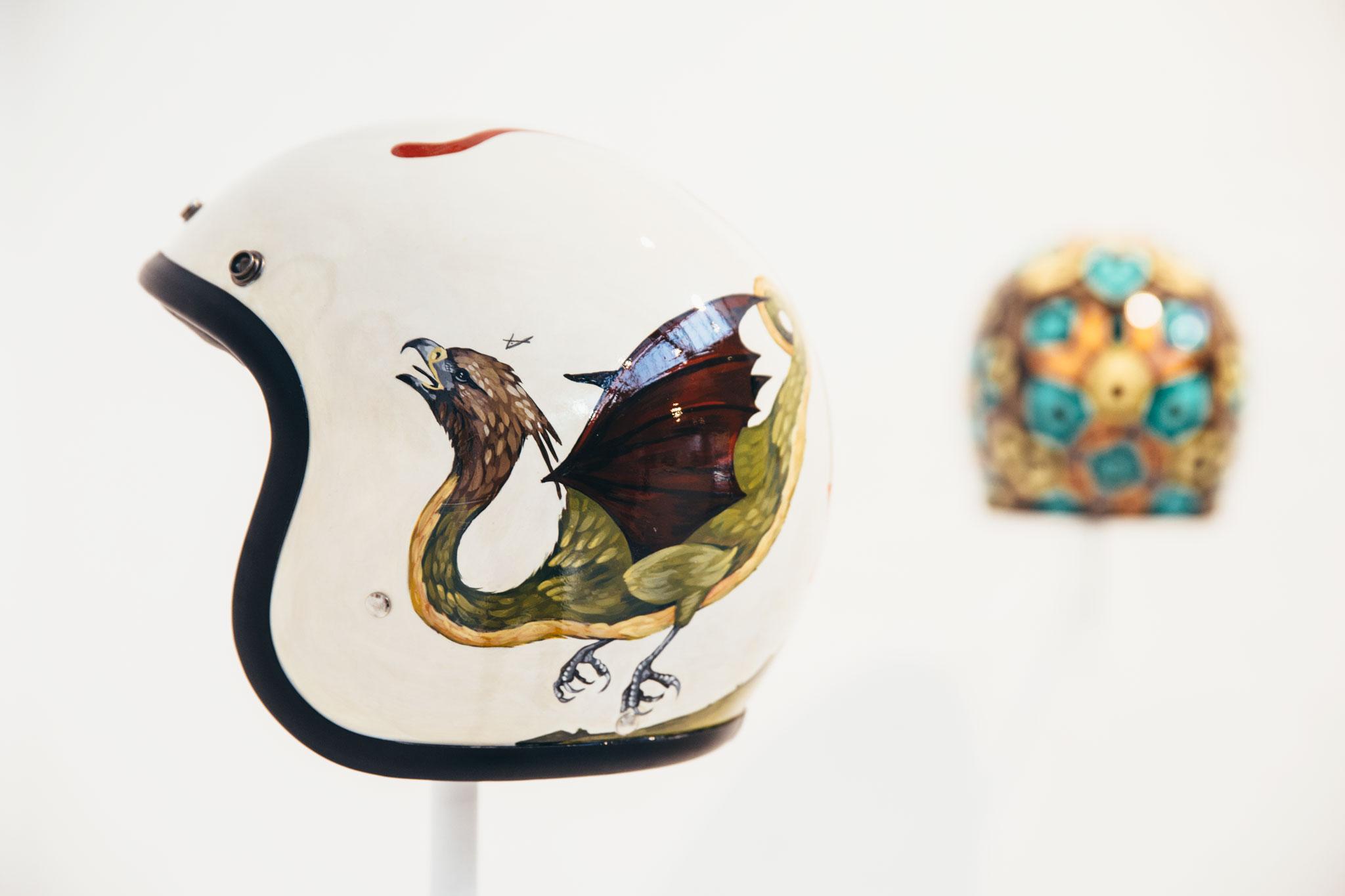 Art Pharamacy_Vandal Gallery_Sabotage MotorcyclesTwenty20_exhibition_5475.jpg