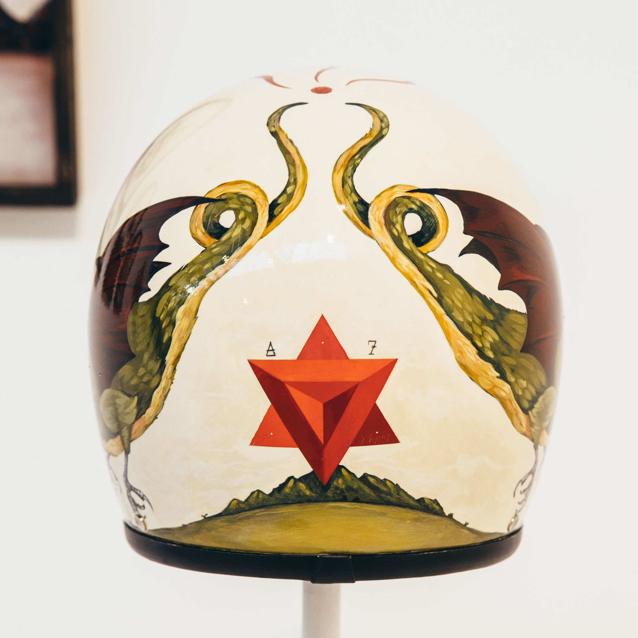 Art Pharamacy_Vandal Gallery_Sabotage MotorcyclesTwenty20_exhibition_5472.jpg