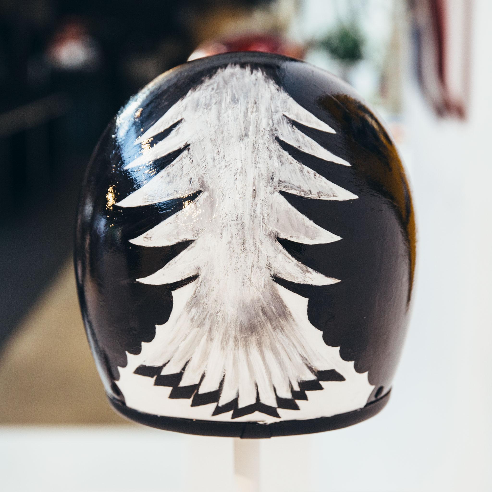 Art Pharamacy_Vandal Gallery_Sabotage MotorcyclesTwenty20_exhibition_5487.jpg