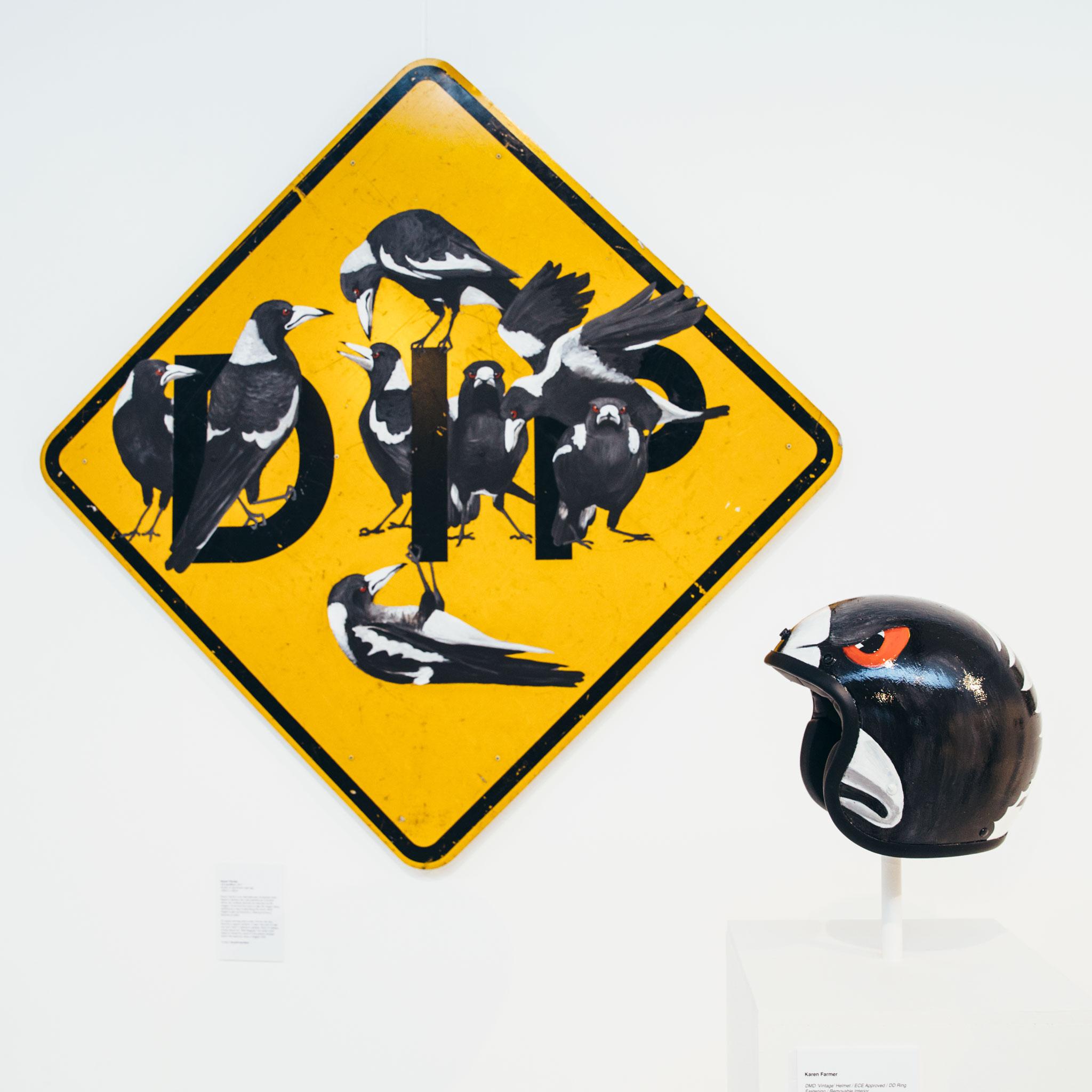 Art Pharamacy_Vandal Gallery_Sabotage MotorcyclesTwenty20_exhibition_5493.jpg