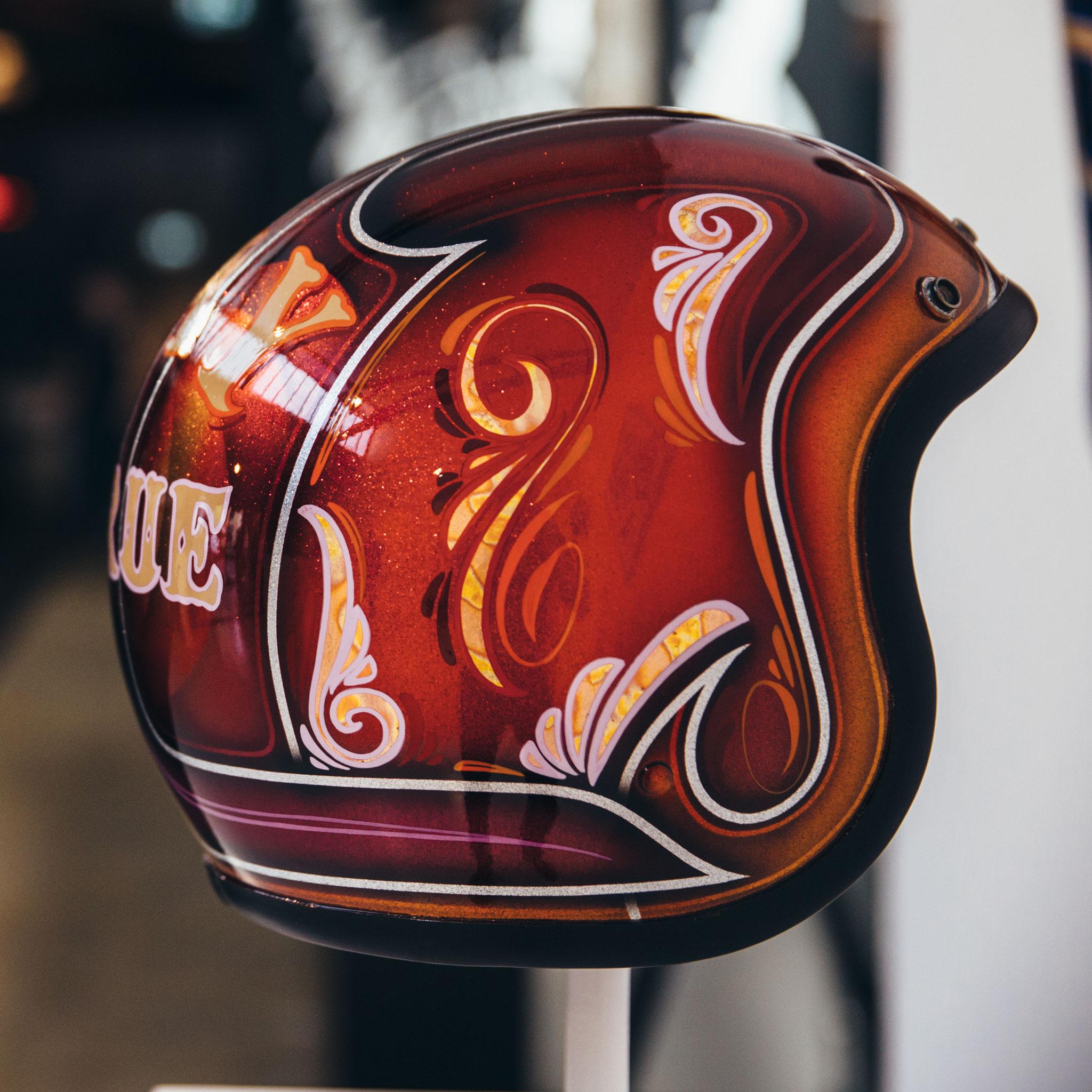 Art Pharamacy_Vandal Gallery_Sabotage MotorcyclesTwenty20_exhibition_5499.jpg
