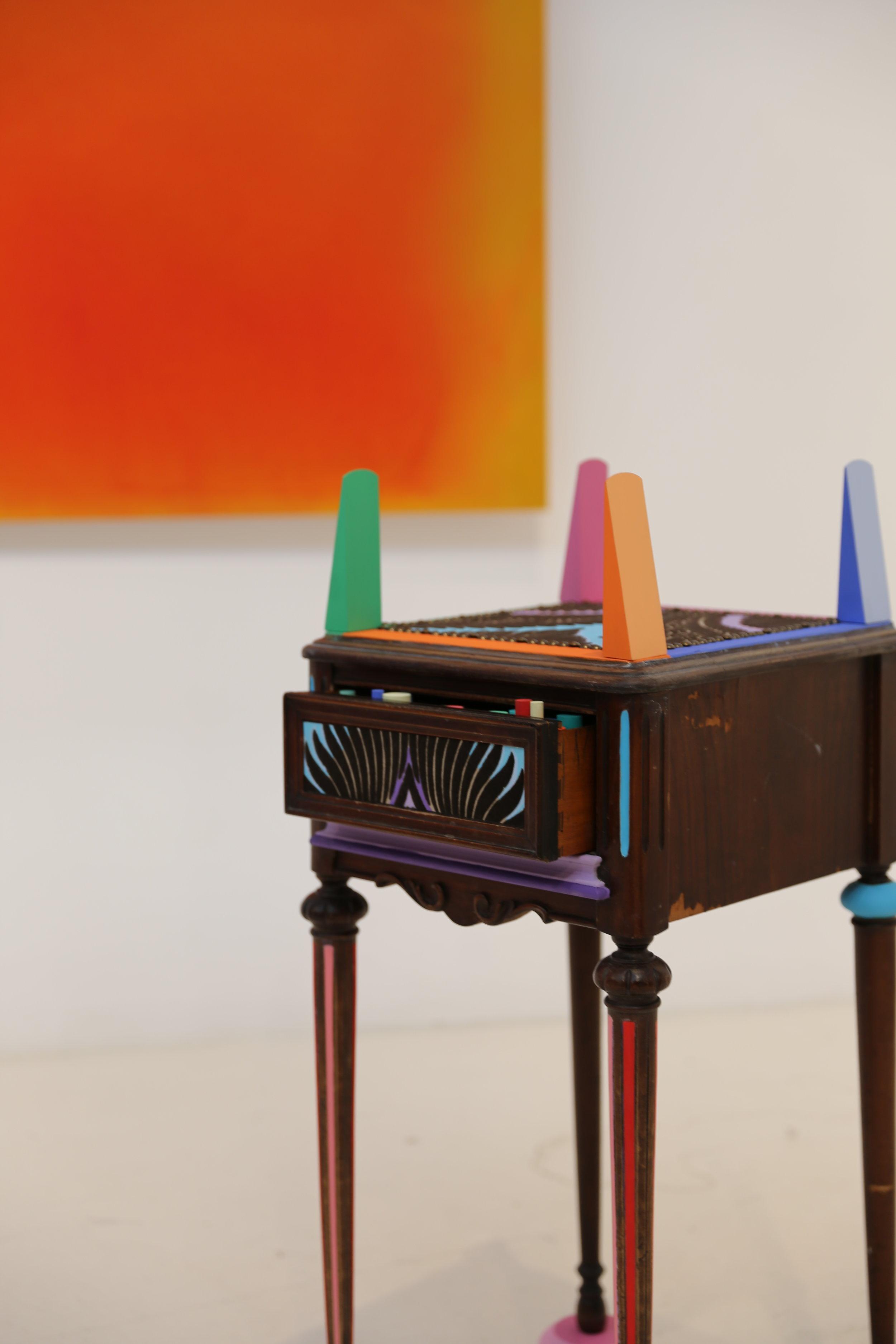 Breathing Colours_Installation_Works by Nuha Saad & Elefteria Vlavianos_Credit_Art Pharmacy_Vandal __3504.JPG