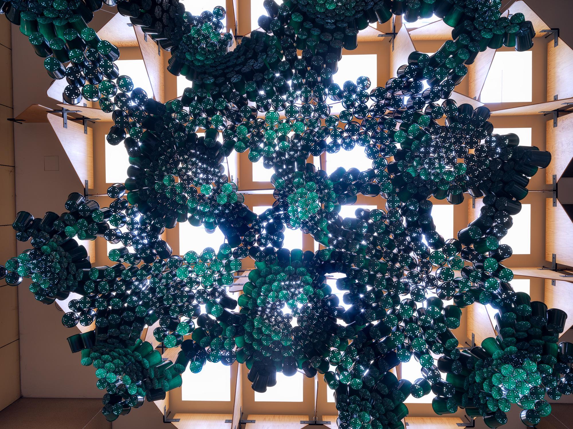 Pine Tree Green_4256.jpg