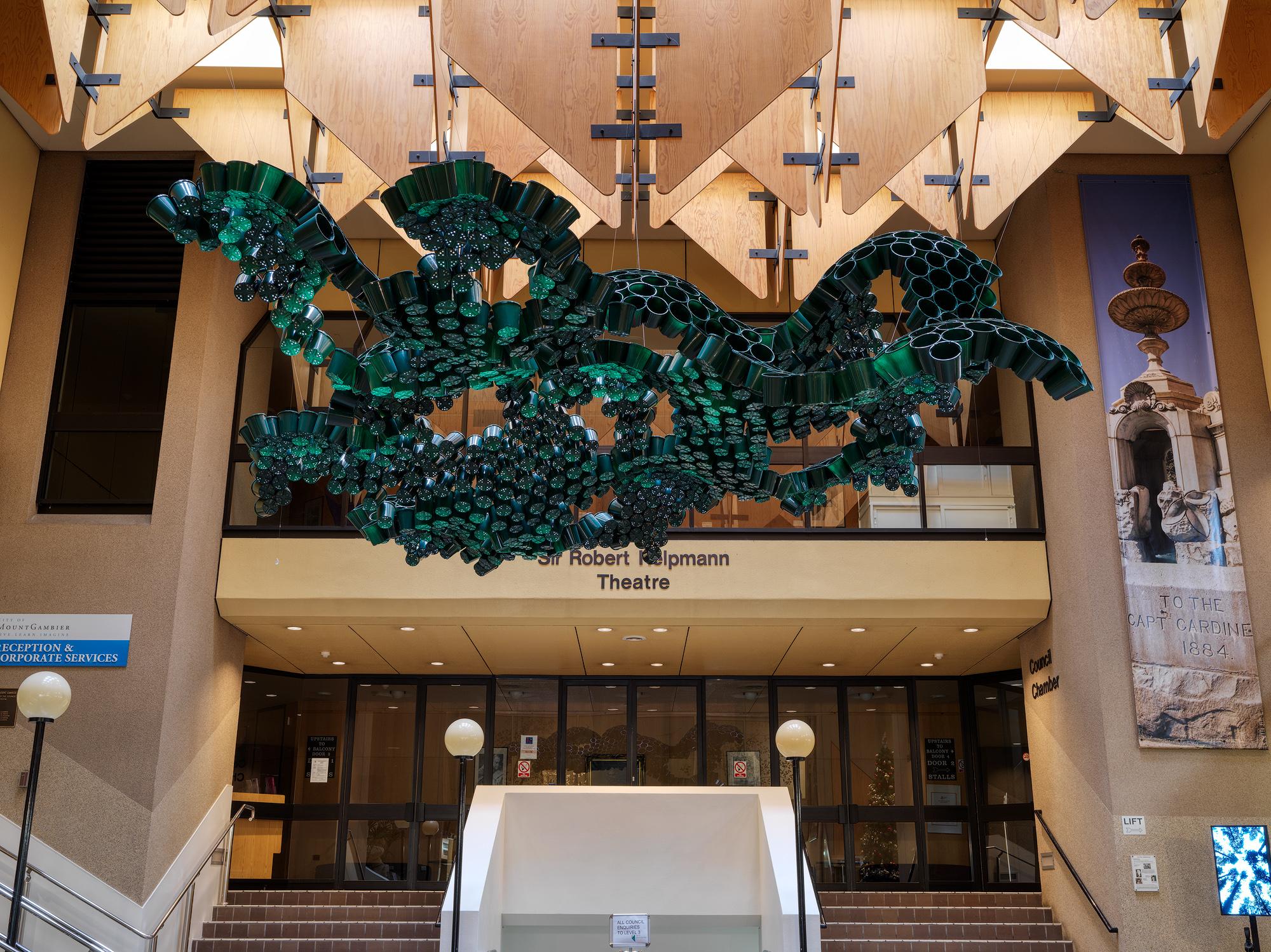 Pine Tree Green_4259.jpg