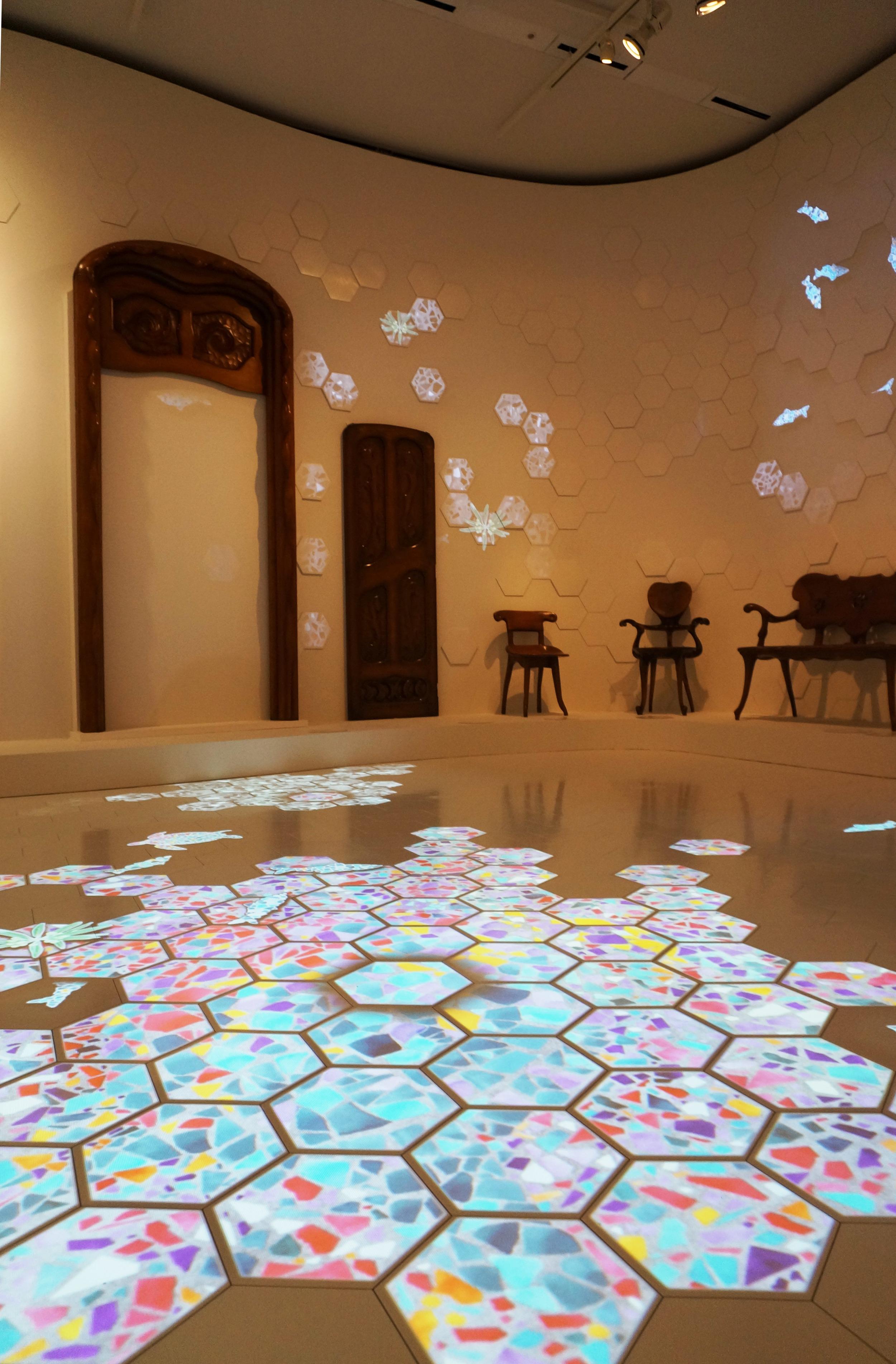 床と壁リリース用.jpg