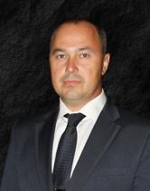 Виктор Кургин