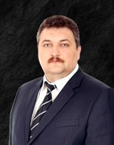 Владимир Сергейчук