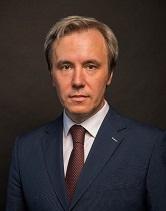 Вячеслав Потолоков
