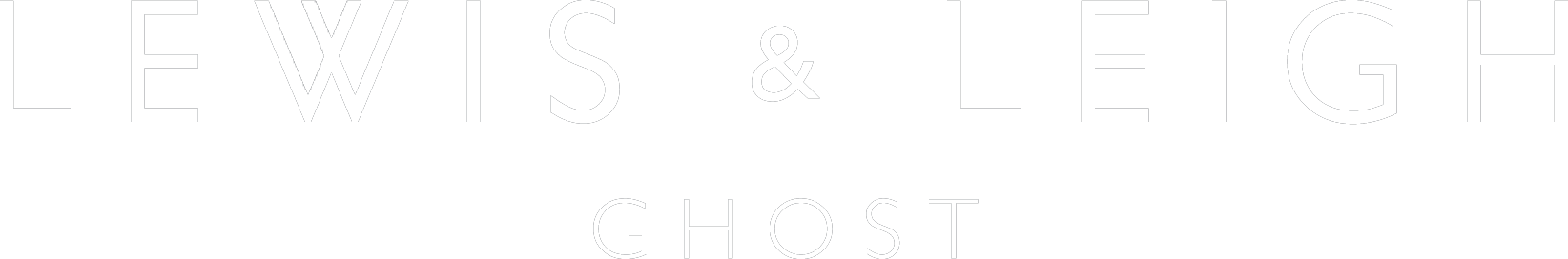 LEWIS&LEIGH_LOGO_WITH_ALBUM_TITLE_WHITE.png