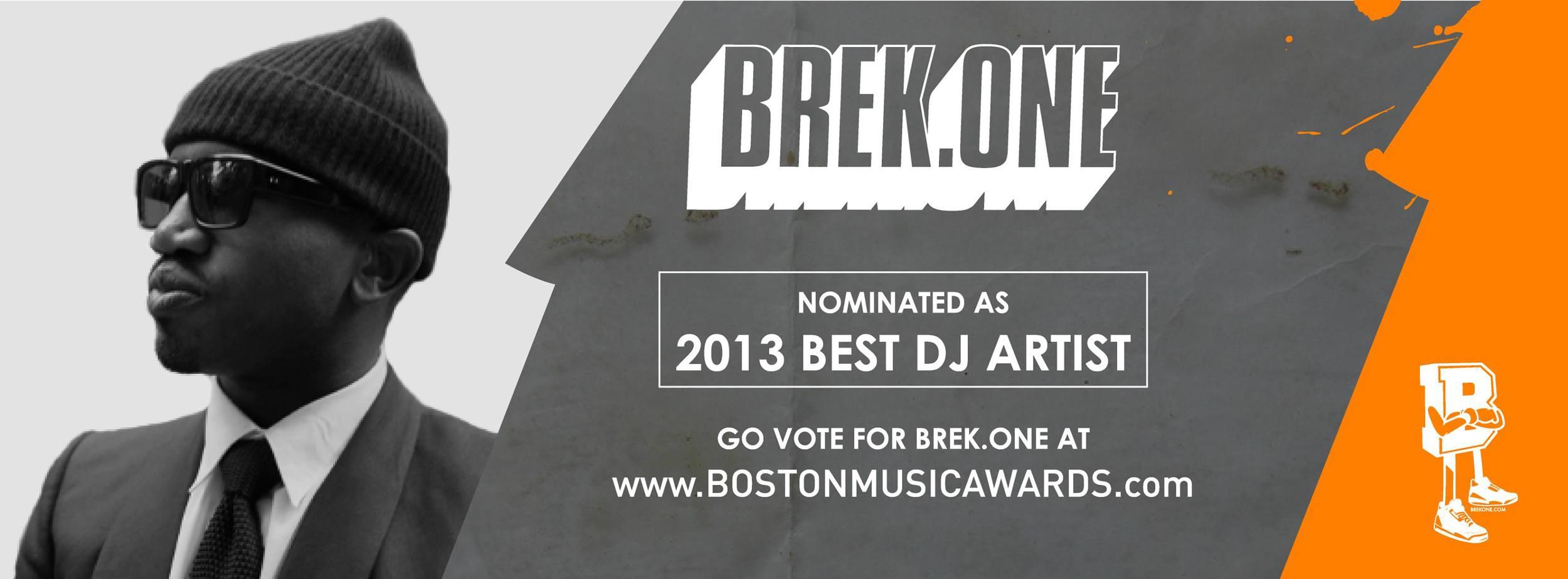 FB DJ Nomination Header.jpg