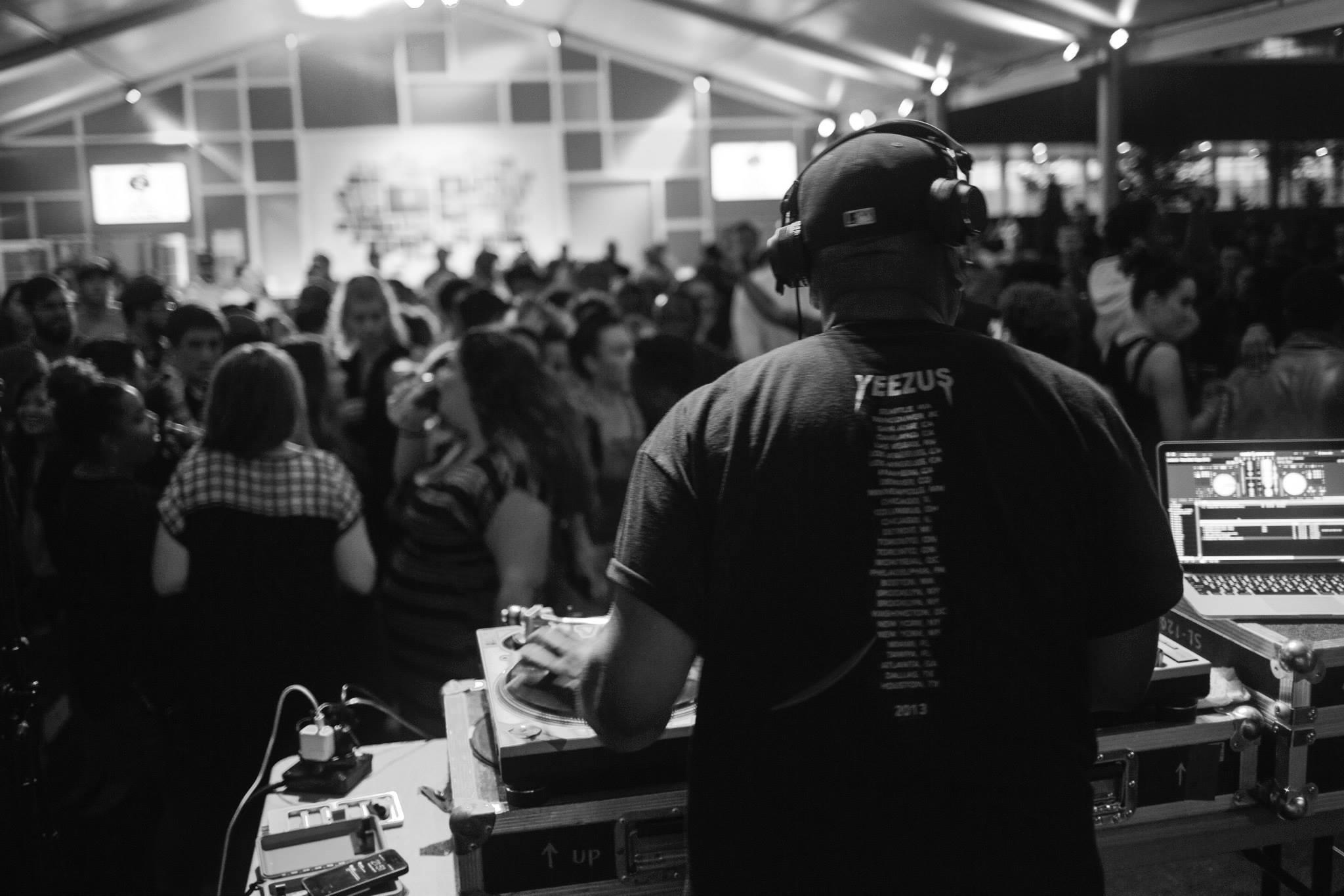 BREK.ONE x BEANfest 2015 – 2.jpg