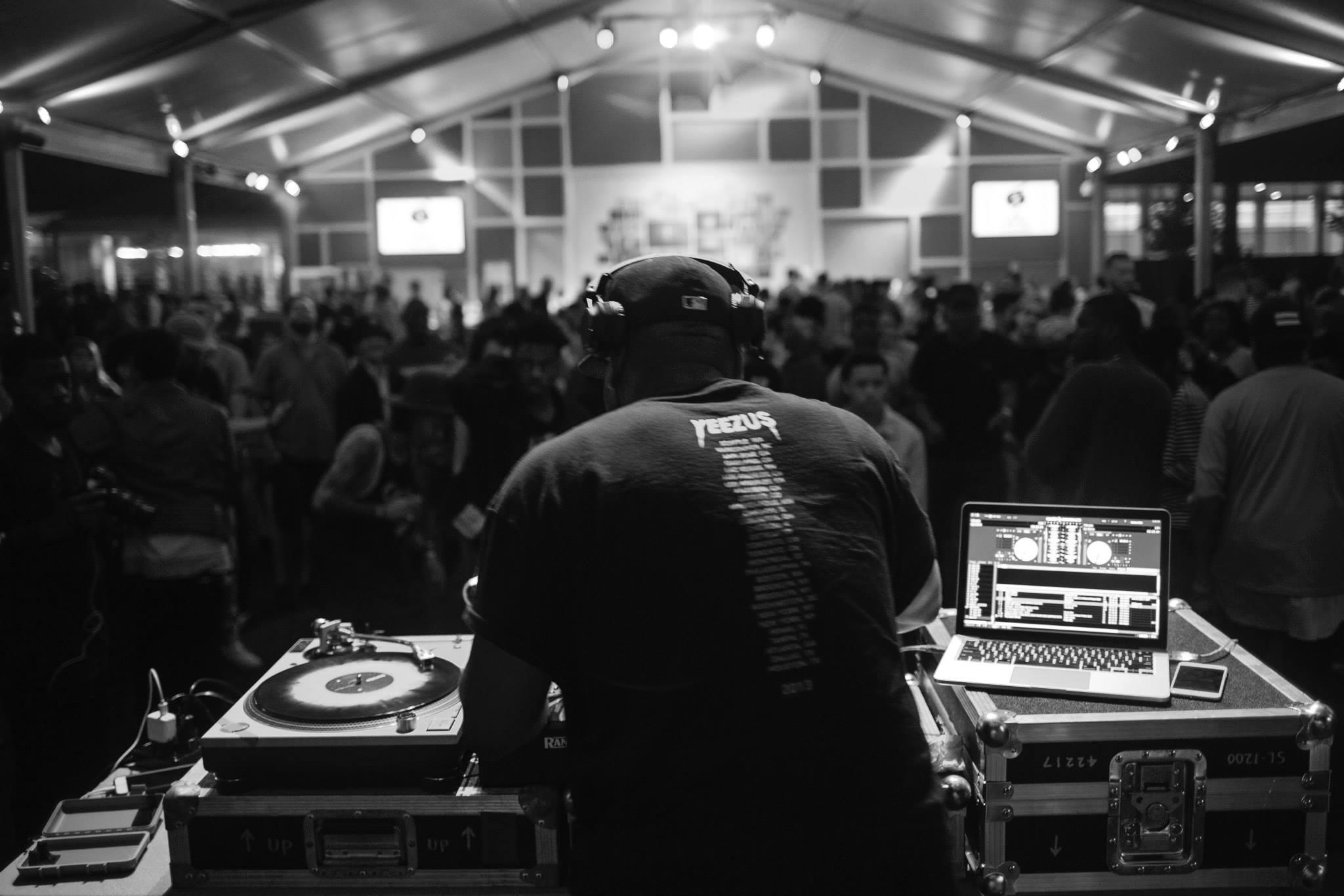 BREK.ONE x BEANfest 2015 – 3.jpg