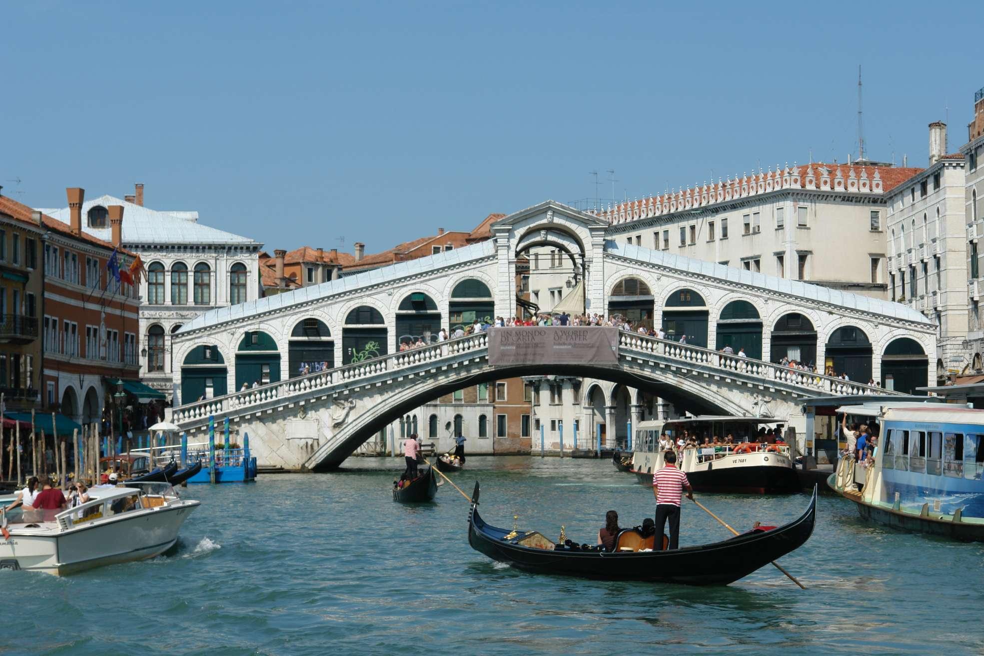 Venedig-Heiratsantrag-5.jpg