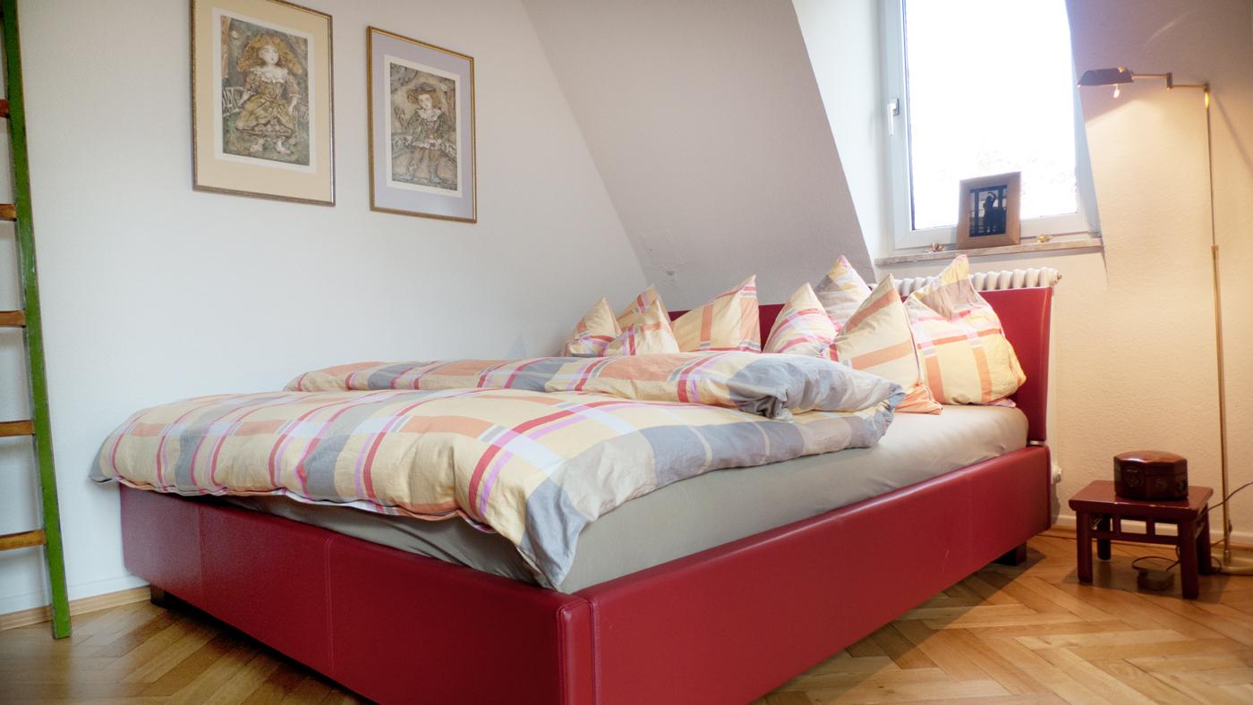 Fotos_Website_Bergschloss 401_2014 (15).jpg