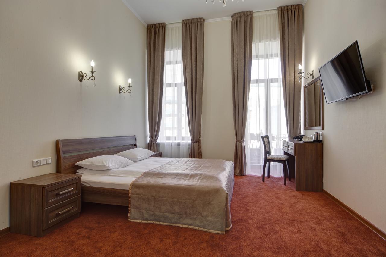 Fotos_Hotel Solo_2016 (2).jpg