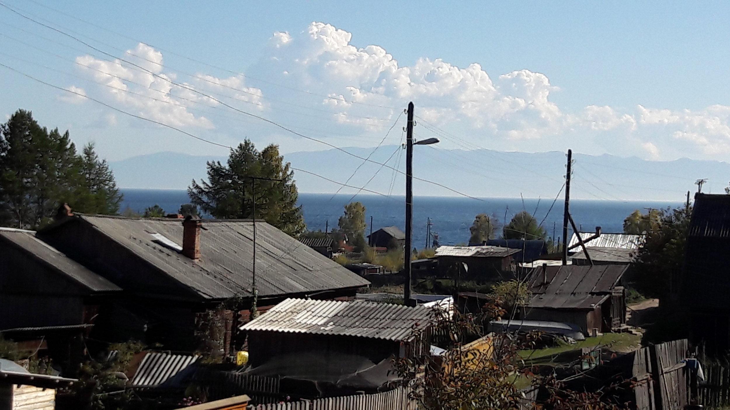Fotos_WEbsite_Baikalsee (4).jpg