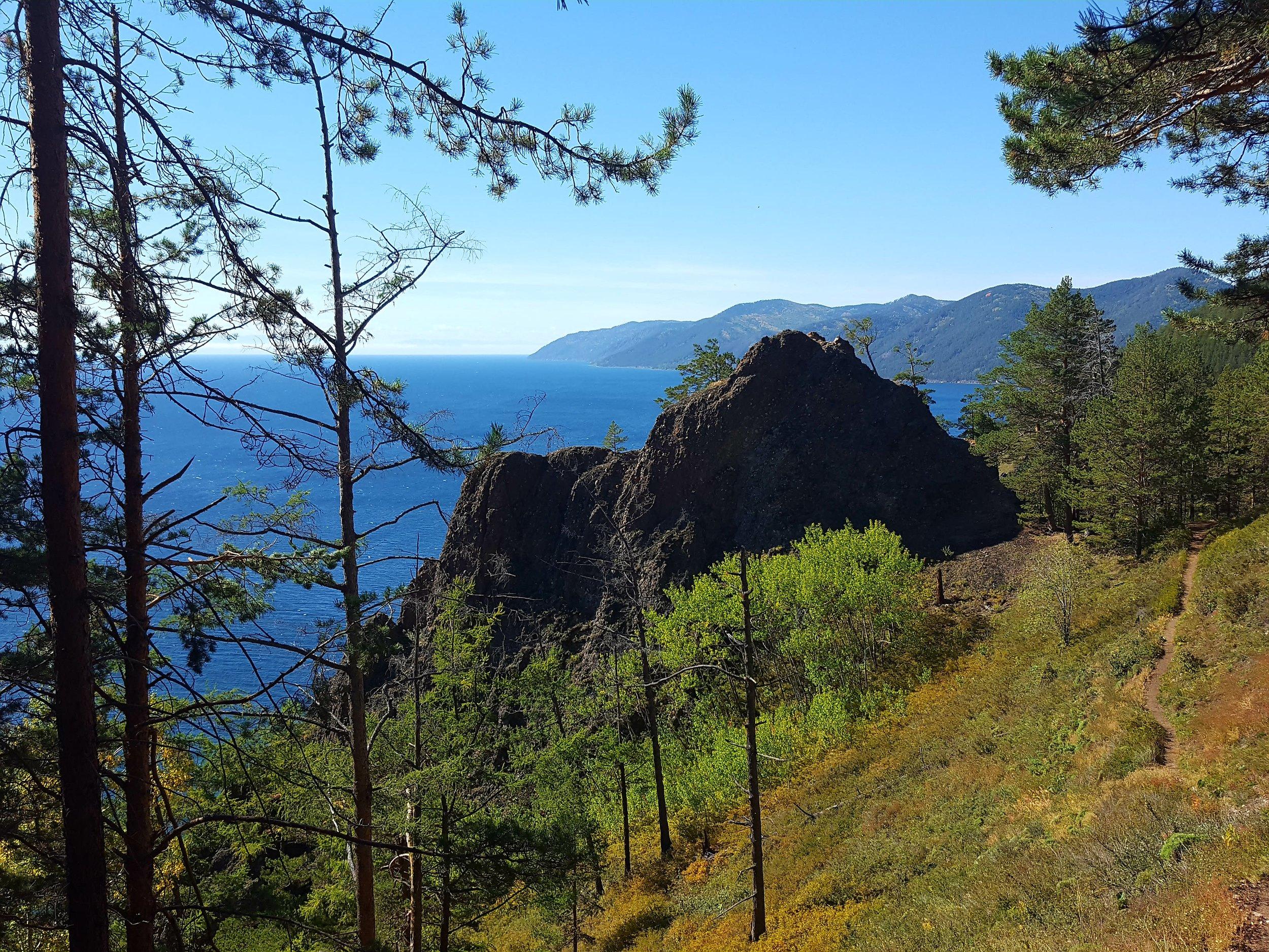 Fotos_WEbsite_Baikalsee (11).jpg