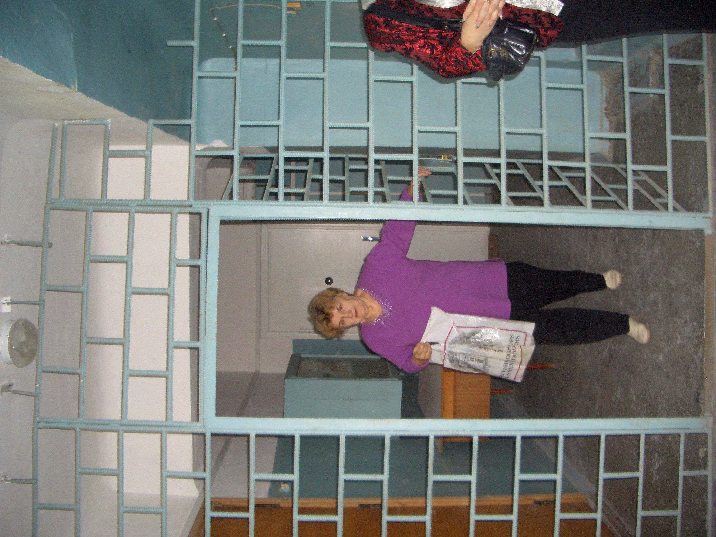 Tri Bogaterya_September 2006 013.jpg