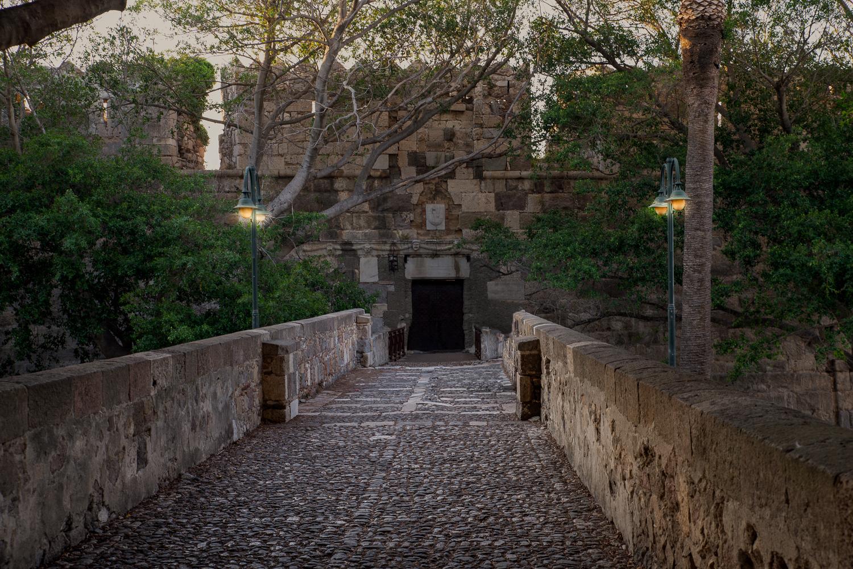 Cetatea Neratzia