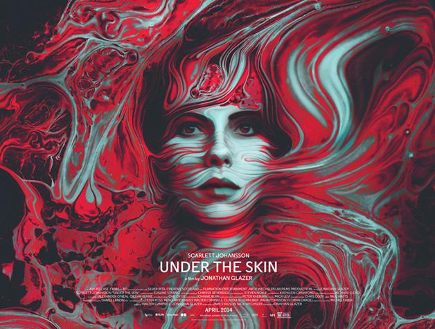 UnderTheSkin_AKIKOMATIC-great-movie-posters.jpg