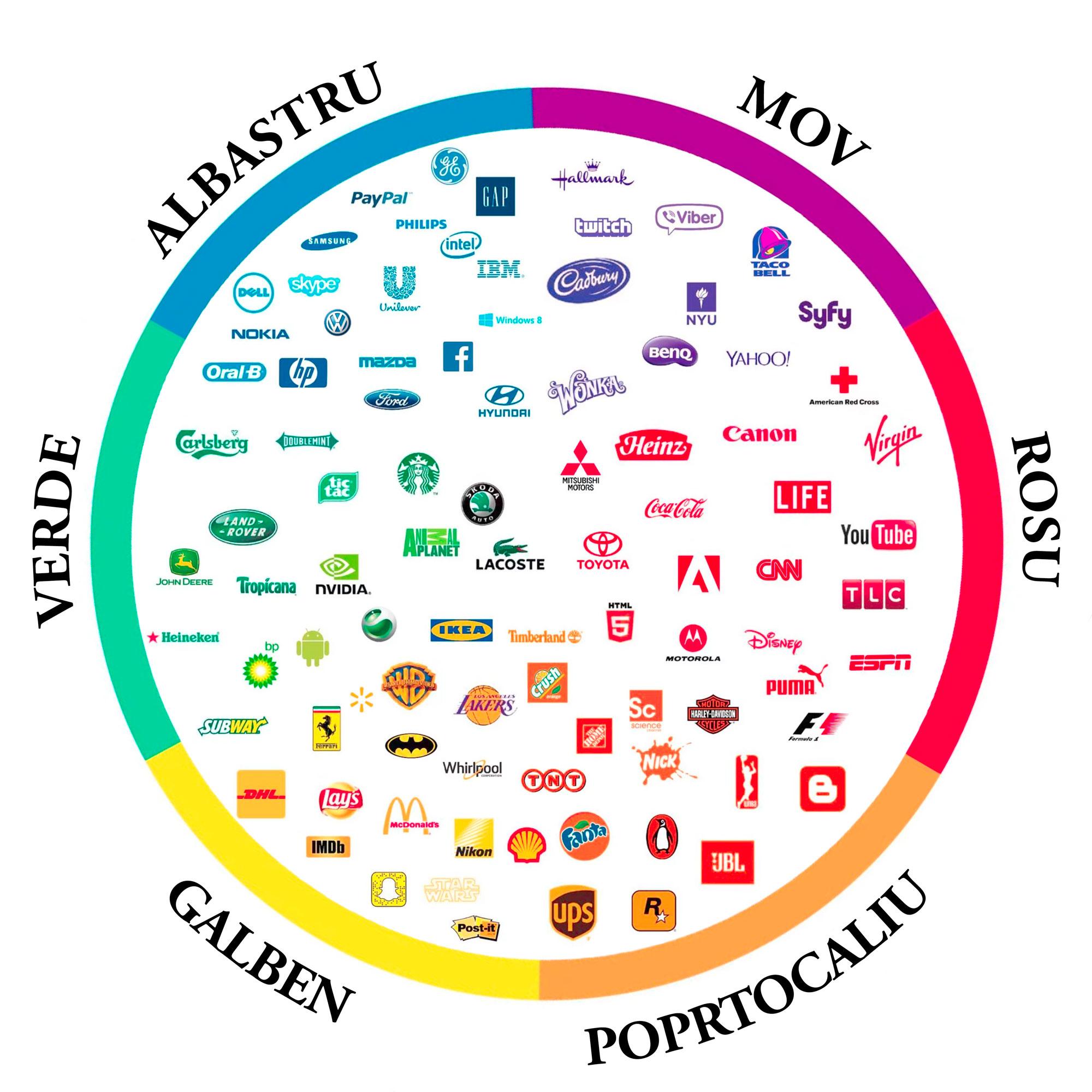 culori-logo-rotund.jpg
