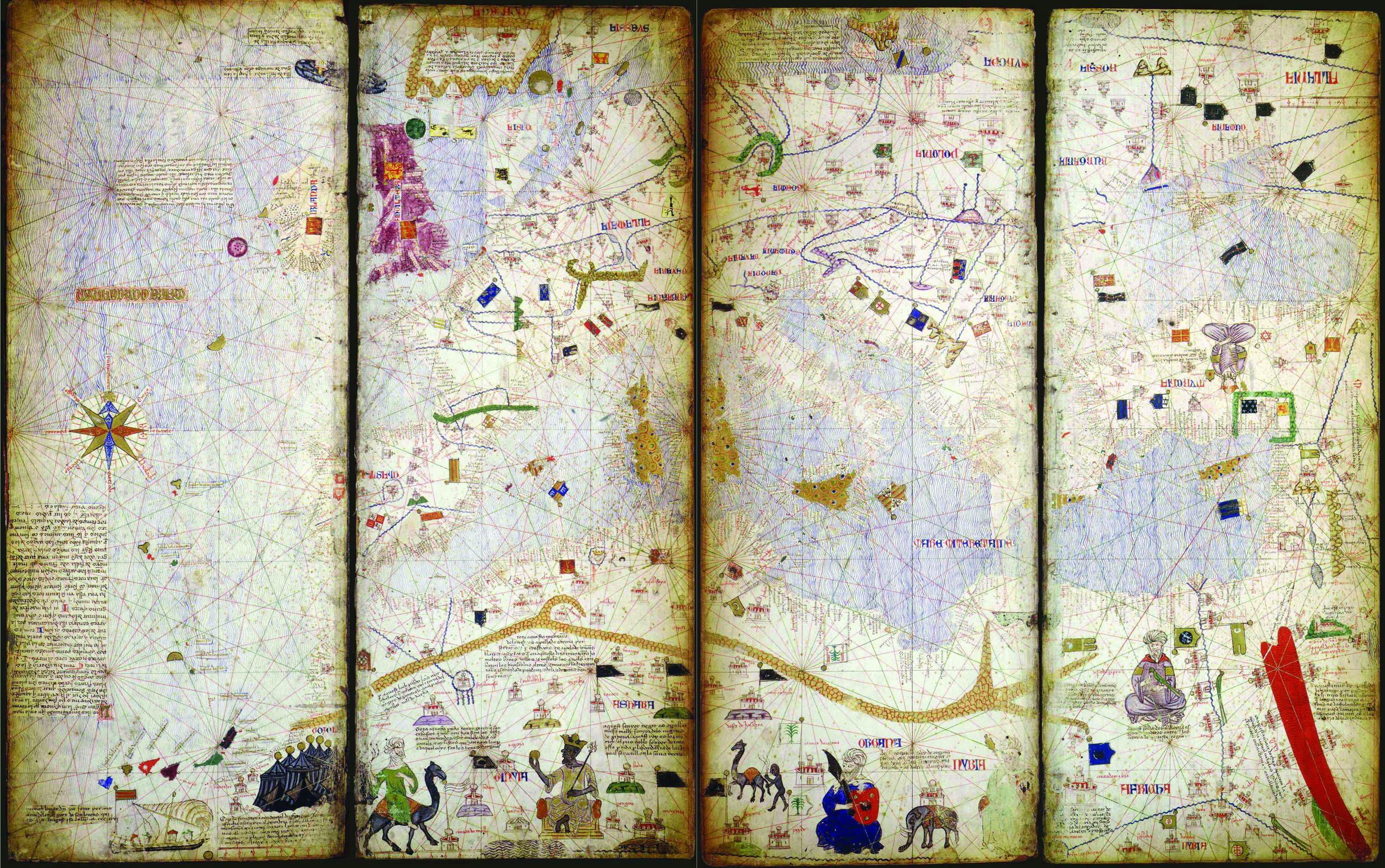 Fig_02_Atlas Catalán, Abraham y Jehuda Cresques.jpg