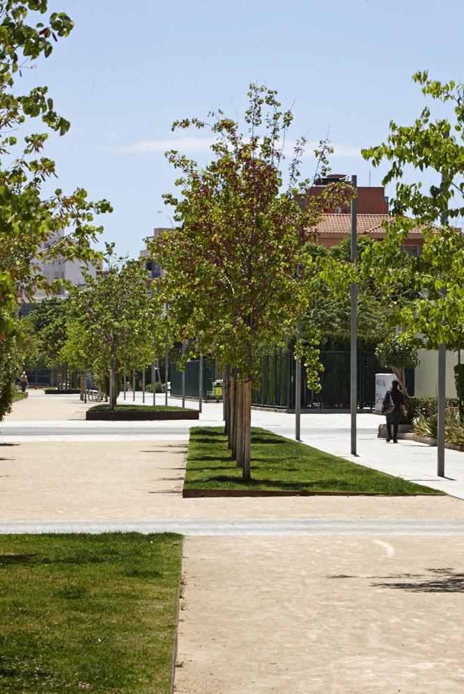 test parc vies 099.jpg