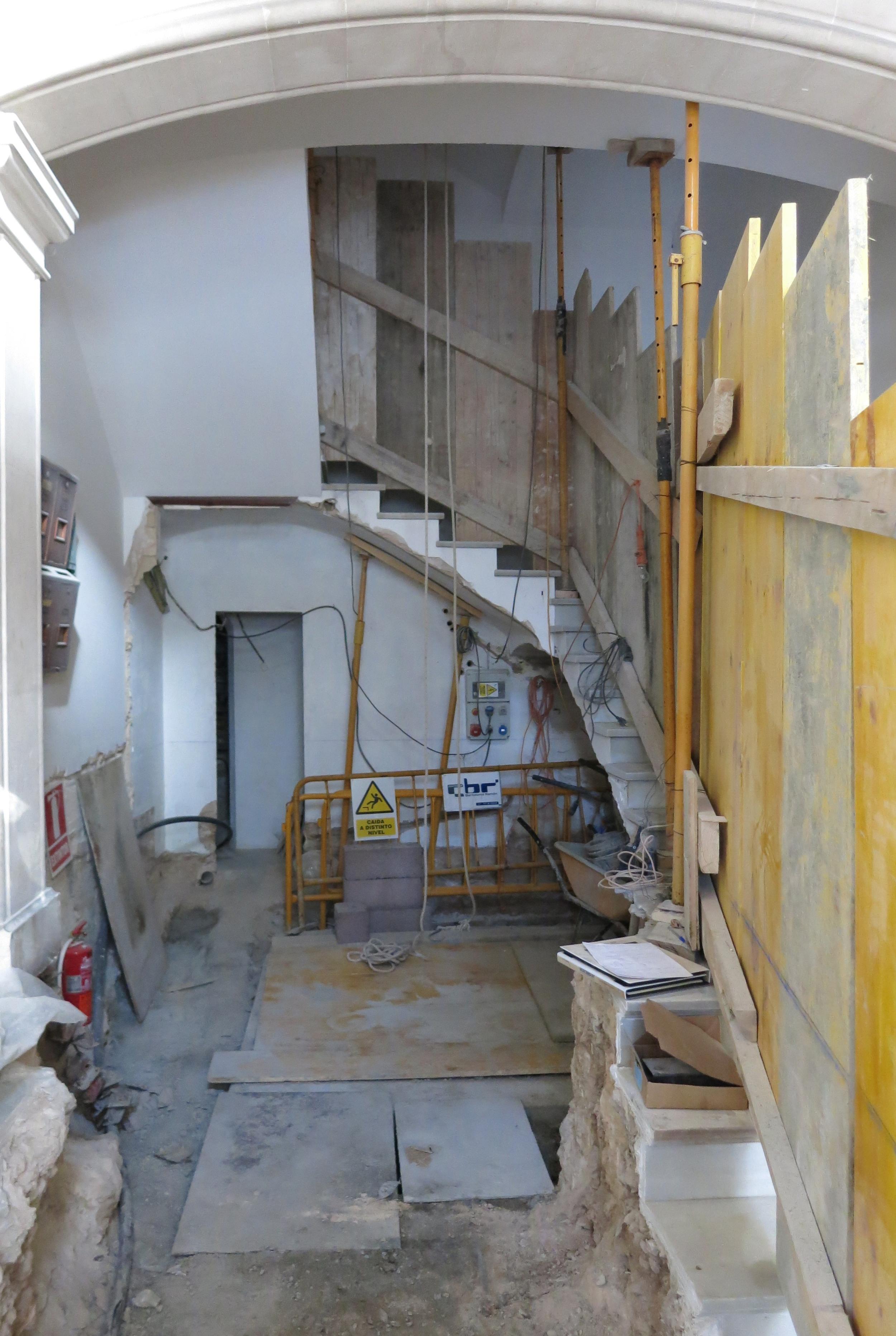 MarieCuri_Construccio_1.jpg