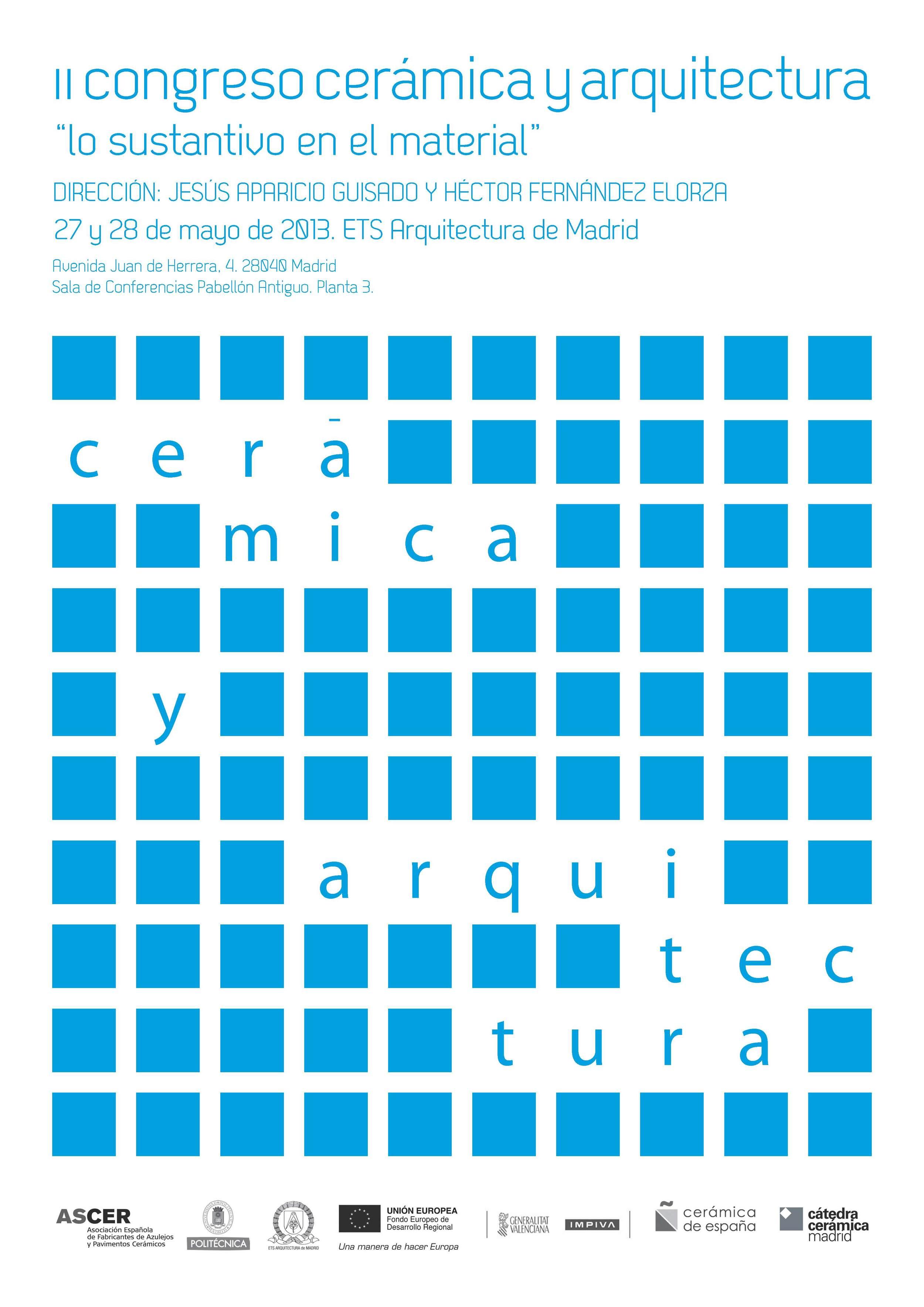 II CONVOCATORIA_congreso Cerámica y Arquitectura_Page_1.jpg