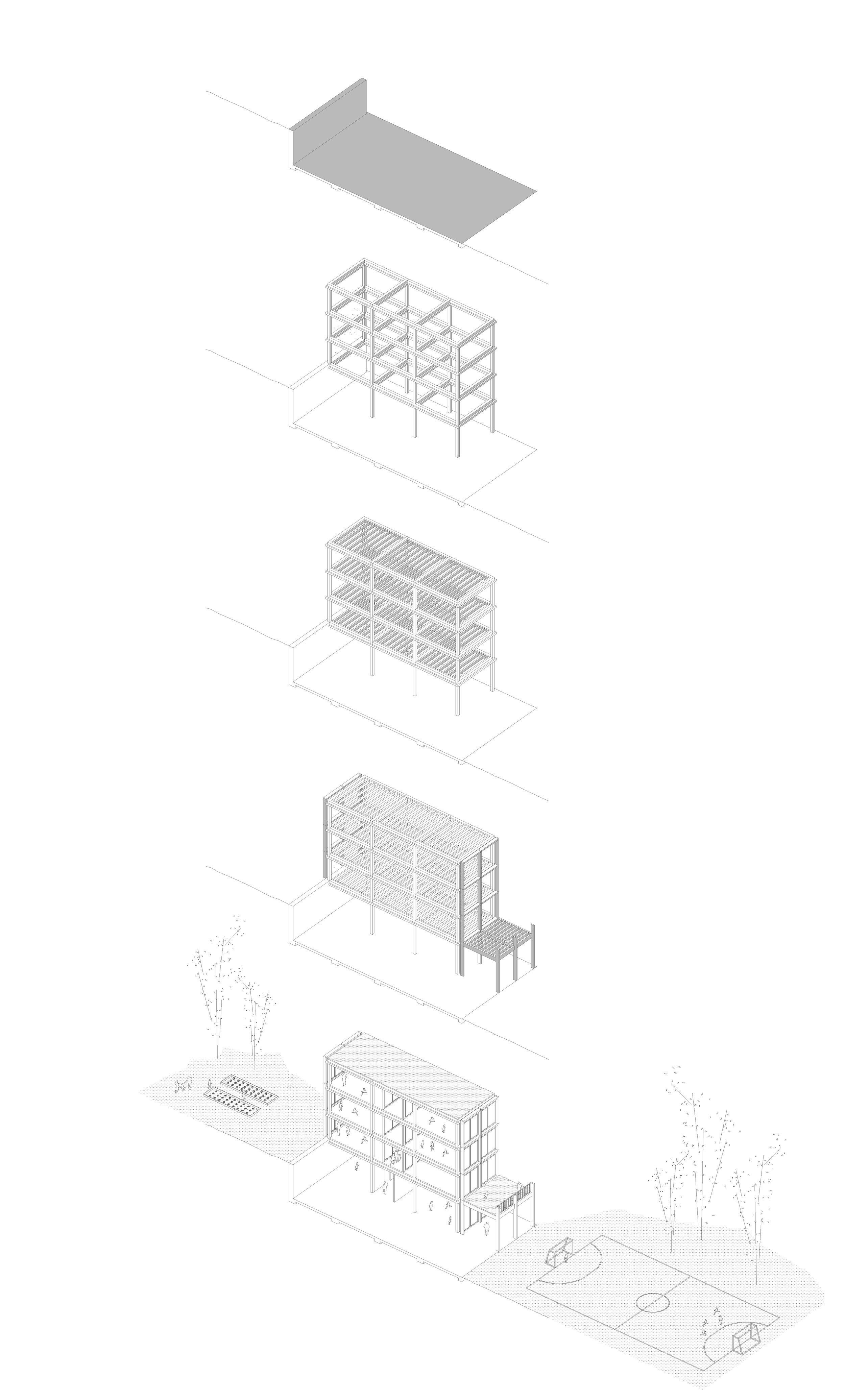 proces_constructiu1.jpg