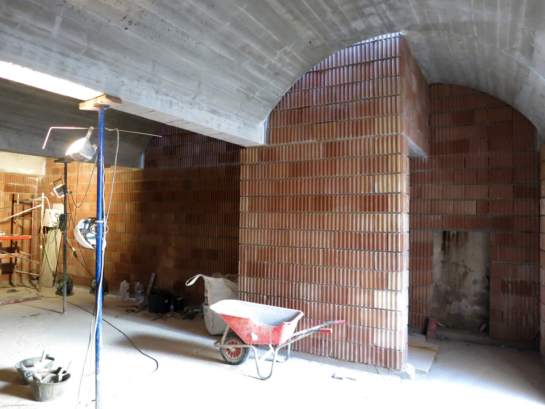 7_Archivo-Felanitx-Arquitectura-Termoarcilla.jpg
