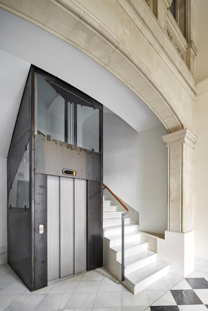 test ascensores 02.jpg