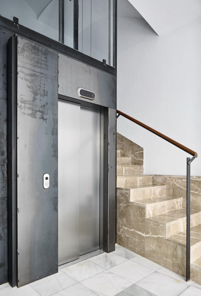 test ascensores 05.jpg