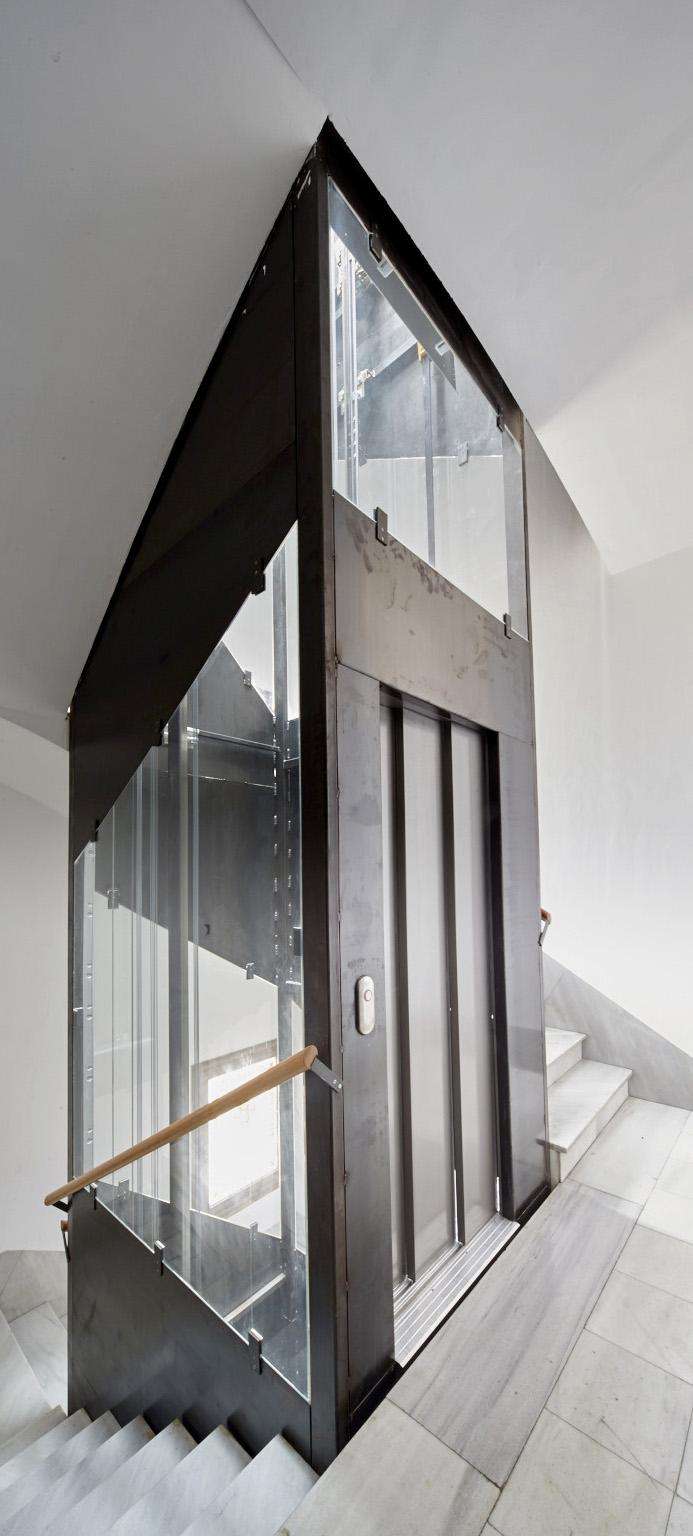 test ascensores 07.jpg